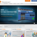 Tradency Forex Autotrading