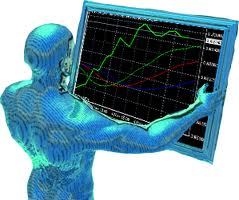 Forex autotrading options