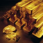 Gold Trading Brokers