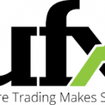 Review of the broker UFX