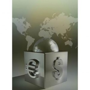the main Forex brokers offers