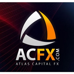 Review of the Forex broker ACFX