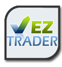 Binary Options with EZ Trader
