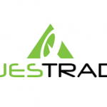 Questrade Broker