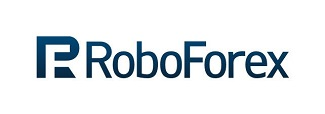 RoboForex - Regulated broker