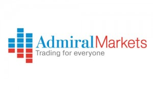 Admiral Markets Account Opening