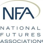 National Futures Association – NFA