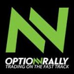 Binary Options broker OptionRally