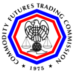 The Commodity Futures Trading Commission-CFTC