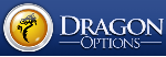 broker de opciones binarias Dragon Options