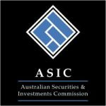 Australian Securities and Investments Commission-ASIC