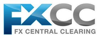 Review of the broker FXCC