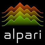 Premium conditions for VIP clients of Alpari