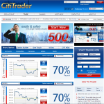 Citi binary options