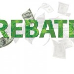 Forex cash rebates options