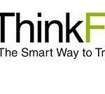 ECN broker ThinkForex