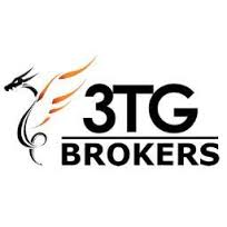 3TG-Brokers website