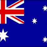 Forex brokers from Australia