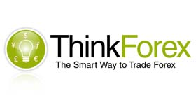 IB Program of the broker ThinkForex