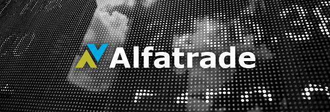 Review of Alfatrade