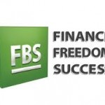 IB program of the broker FBS