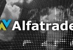 affiliate program of Alfatrade