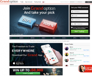Regulated binary options brokers in usa that accept uk cleints