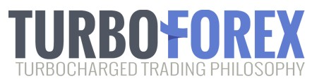 Review of TurboForex