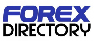 Forex brokers directory