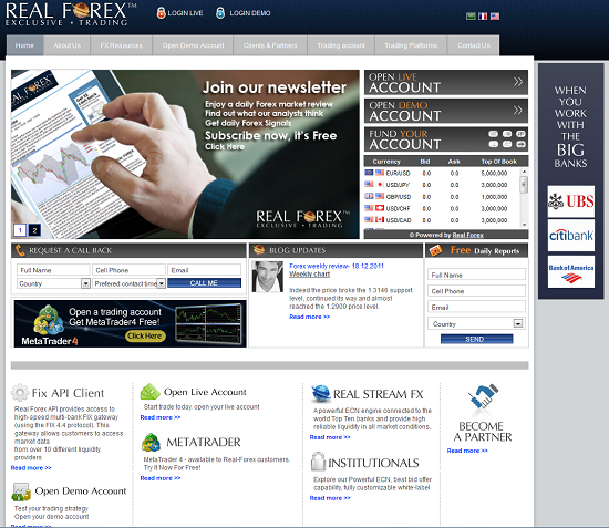 Webmoney forex broker reviews