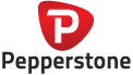 Pepperstone forex broker