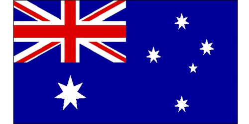 Forex brokers in australia